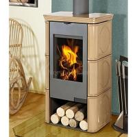 TALA 11 керамика с водонагревательным теплообменником